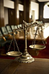 Colorado Springs Criminal Defense Attorneys with 30+ Years of Criminal Trial Experience