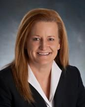 Criminal Defense Attorney Cynthia A. McKedy